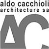 AC-logo-100